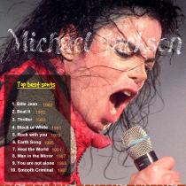Album Cover 1400 px